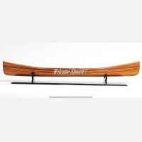 CN200 Canadian Canoe  /  カナディアンカヌー