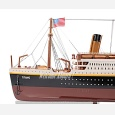 画像2: OL136 Titanic / タイタニック (2)
