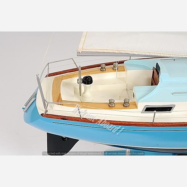 画像3: YT219 Bristol 35.5f /ブリストル 35.5f