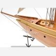 画像2: YT127 Atlantic Yacht / アトランティックヨット (2)
